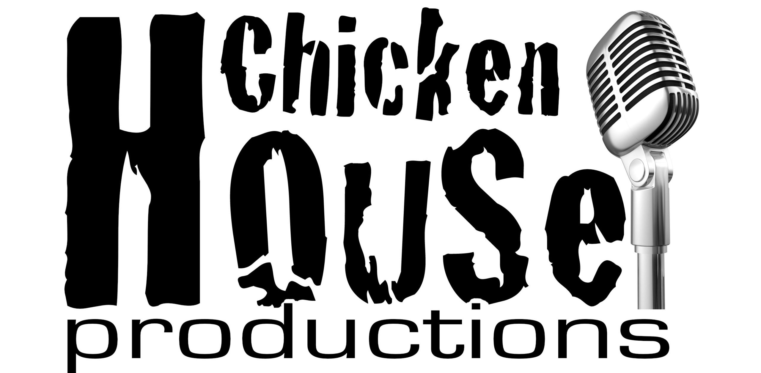 Chicken House Productions